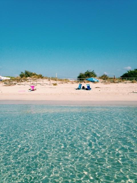 Apulien Urlaub • Die besten Hotels in Apulien bei HolidayCheck