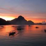 10 Traumstrände in Südostasien entdecken