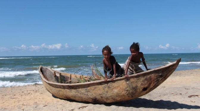 Reisetipps Madagaskar